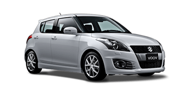 car-swift